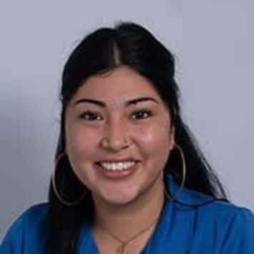 Yolanda Nunez