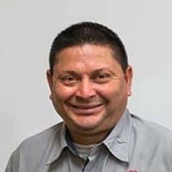 Bengie Alvarez