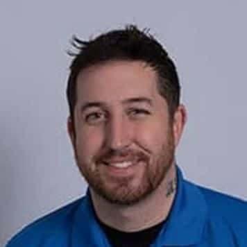Adam Monroel