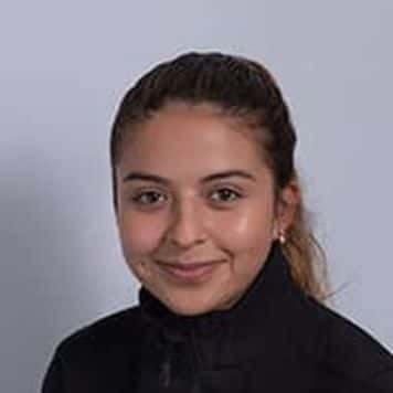 Dulce Gonzalez