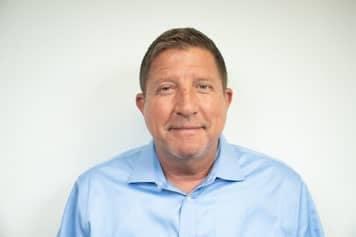 Jim Hardick