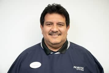 Roberto Arevalo - Se Habla Espanol