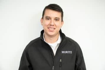 Matt Bazan