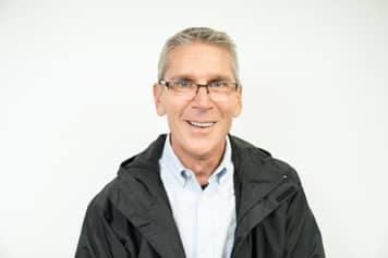 Jeff Lintz
