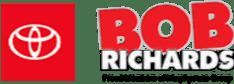 bob richards toyota