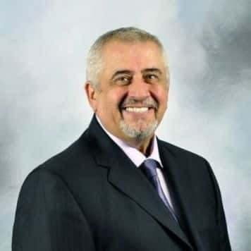 Saeed Memar