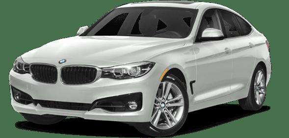thumbnail BMW 3Series