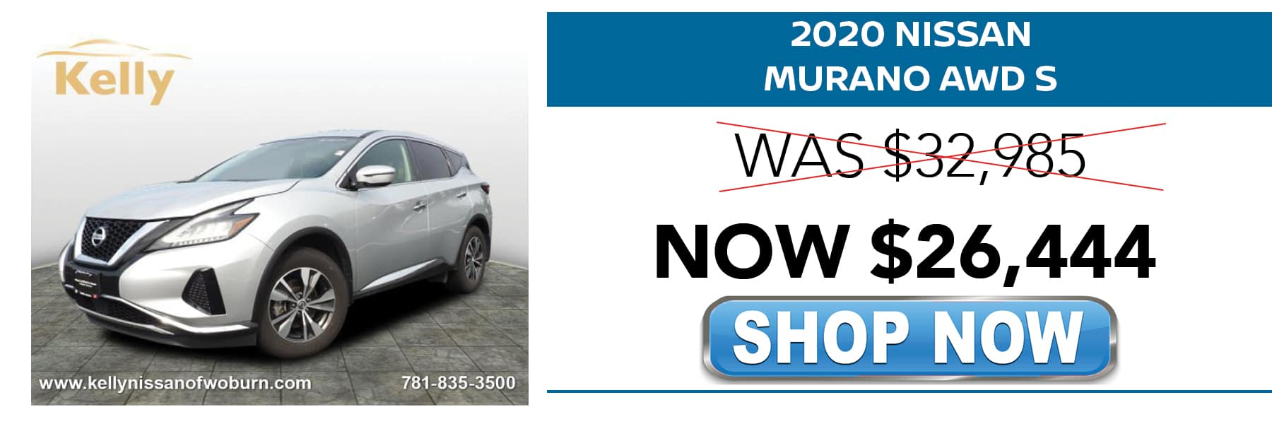 10_7_PREOWNED_WOBURN2