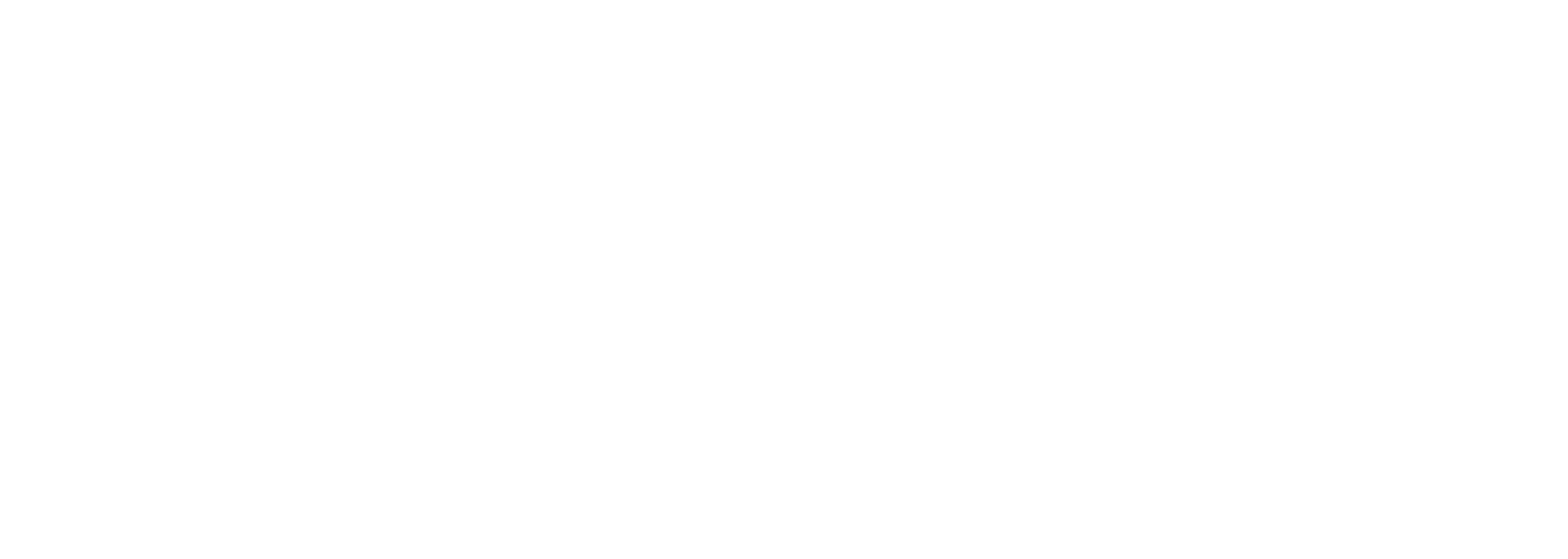leader auto group badge