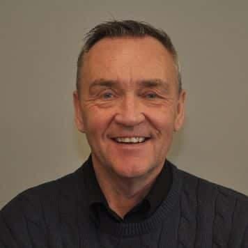 Allan Campbell