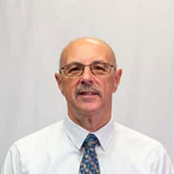 Tony LaRosa