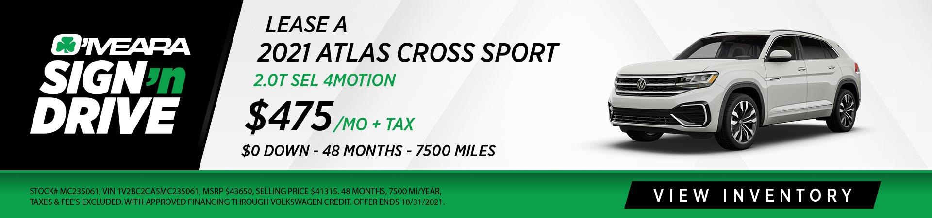 atlass-cross-sport
