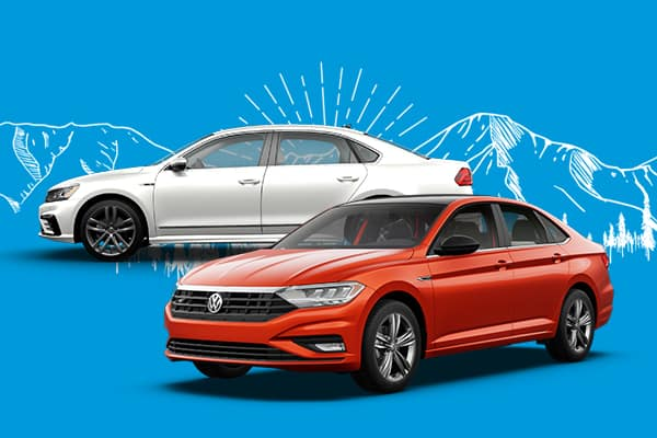 Certified Pre-Owned 2017, 2018, 2019, 2020 & 2021