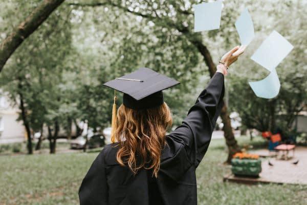 Volkswagen College Grad Bonus