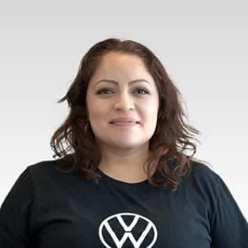 Maria Rodelas