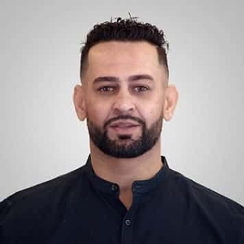 Zaki Itehad