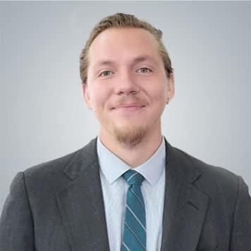 Zach Margison