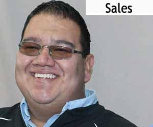 Clemente Alvarez
