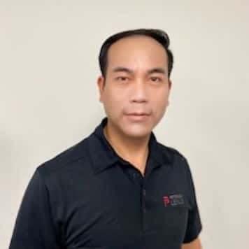 Don<br> Nguyen