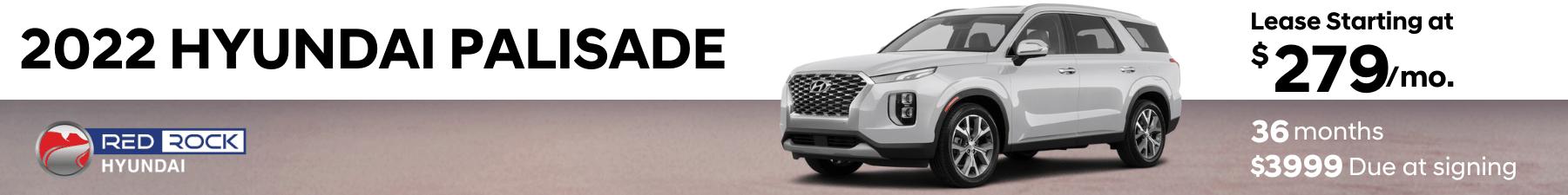 Red Rock Hyundai Sept 2021 Slides