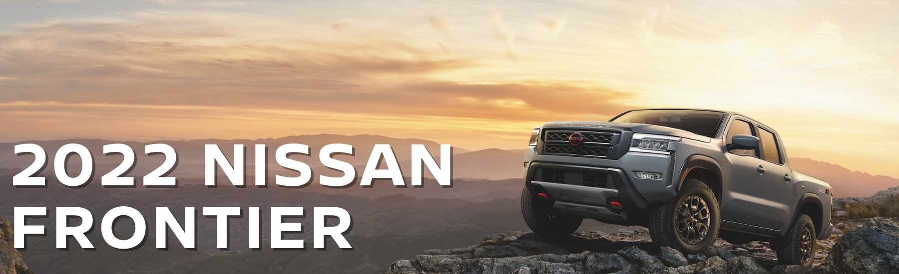 v2RR Nissan Homepage Sept 2021