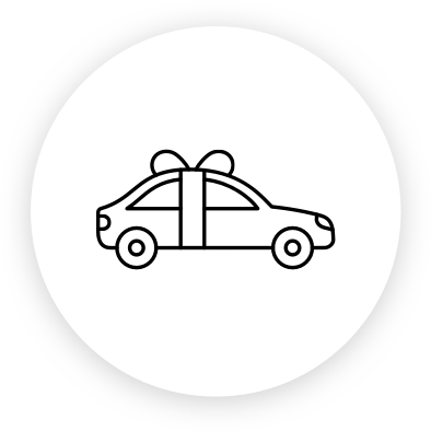 6. Pickup Your Repaired Vehicle