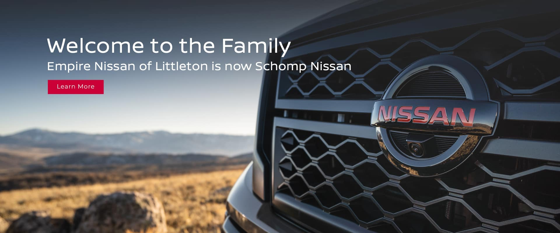 nissan-welcome-family-hbp (2)