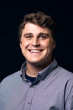 Jake  Daniels