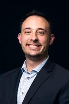 Jesse Prinzi