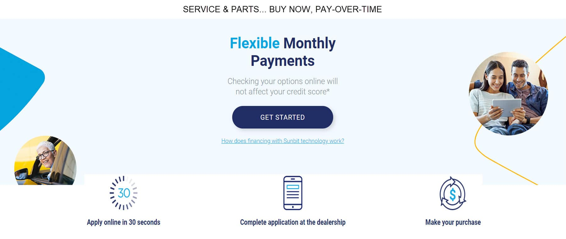 service-and-parts-buy-noy-pay-over-time-shakopee-chevrolet