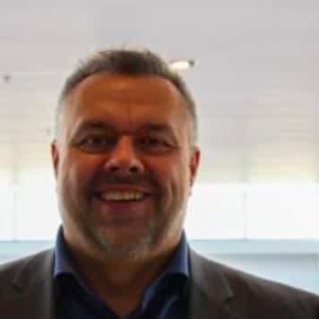 Marvin Henschel