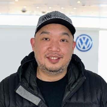 Howard Kao