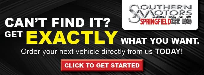 SOUMH-0073-G-680×250 SPRINGFIELD ORDER YOUR CAR WEB BANNER-ak (1)