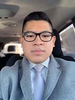 Jhonathan Rubio