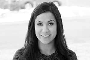 Rebecca Lineberry
