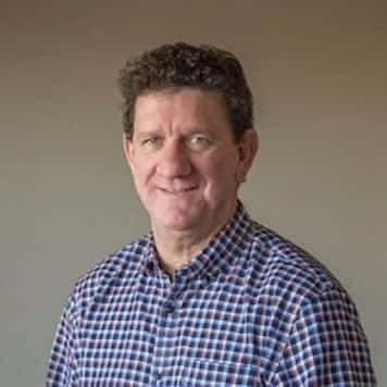 Brian Toliver