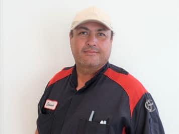 Eduardo  Vaquerano
