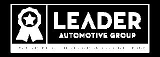 Leader Auto Group logo