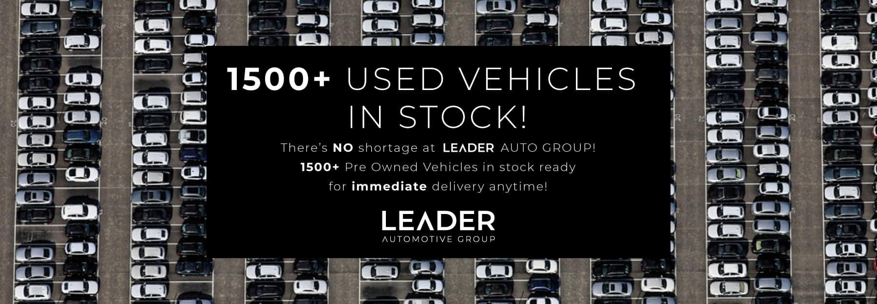 1500+Used-Banner-LEADER