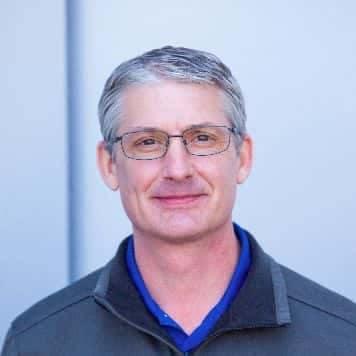 Chris Derrigo